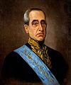 Francisco Robles Garcia.jpg