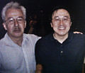 Francisco y Zuohuang Chen.jpg