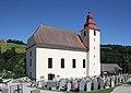 Frankenfelser Pfarrkirche 1.JPG