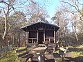 Frankenthaler-Hütte 1.JPG