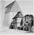Frankfurt Am Main-Carl Theodor Reiffenstein-FFMDFSIBUS-Heft 06-1899-109-Tafel 64-Crop 02.jpg