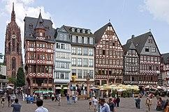 Frankfurt Am Main-Samstagsberg-20070607.jpg