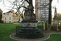 Frankfurt oder st gertraud park grabdenkmal joachim georg darjes.jpg