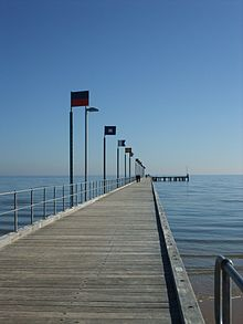 melbournefrankston � travel guide at wikivoyage