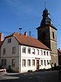 Frankweiler Weinstr 16.jpg
