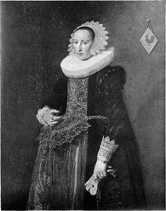 Frans Hals 075 (black and white).jpg