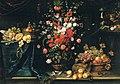 Frans Ykens - Still life of Flowers and Fruit.jpg