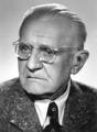 František Roland.png