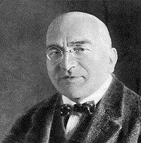 Frantisek Taborsky 1928.jpg