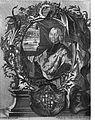 Franz Konrad von Rodt Widmungsbild.jpg