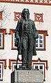 Franz Stelzhamer Denkmal Ried im Innkreis.jpg
