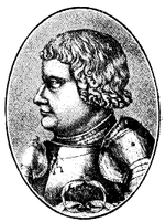 Franz von Sickingen.png