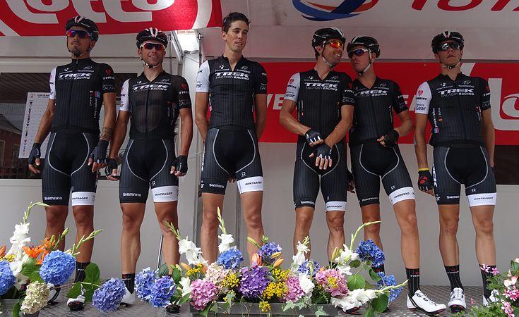Frasnes-lez-Anvaing - Tour de Wallonie, étape 1, 26 juillet 2014, départ (B125).JPG