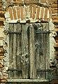 Frassinello Monferrato-106-Fenster mit Holzladen-1997-gje.jpg