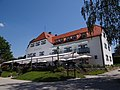 Frauenchiemsee (Insel), 83256 Chiemsee, Germany - panoramio (32).jpg
