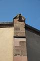 Frauwüllesheim St. Mariä Heimsuchung 711.jpg