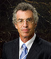 Frederic Mishkin, Federal Reserve photo portrait.jpg