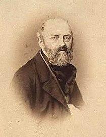 Frederik Ferdinand Helsted by Budtz Müller & Co.jpg