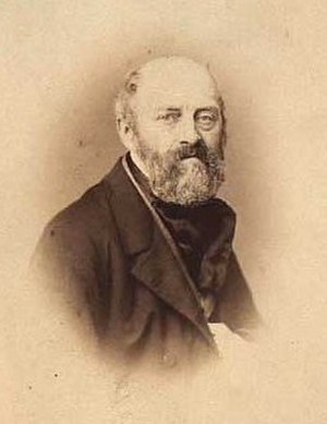 Frederik Ferdinand Helsted - Frederik Ferdinand Helsted