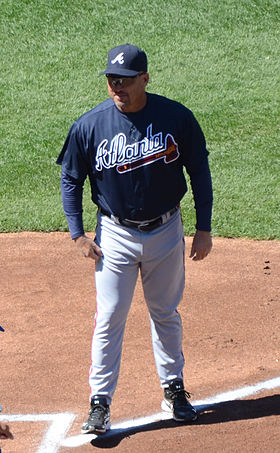 Fredi González on April 5, 2012.jpg