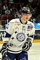 Fredrik Händemark 2012-03-31 01.jpg