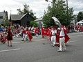 Fremont Solstice Parade 2007 - hearts 01.jpg