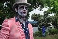 Fremont Solstice Parade 2011 - staging area 30.jpg