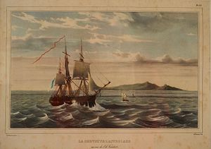 French Corvette L'Astrolabe.jpg