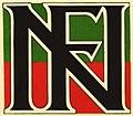 Frente Nacional 1980 logo.jpg