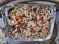 Fresh Chicken Biryani .jpg