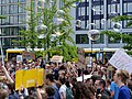 FridaysForFuture protest Berlin 07-06-2019 29.jpg