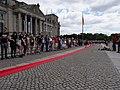 FridaysForFuture protest Berlin human chain 28-06-2019 17.jpg