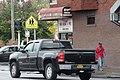 Fried chicken restaurant in Schenectady, New York 28.jpg