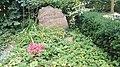 Friedhof Reinickendorf 2018-07-29 - 4.jpg