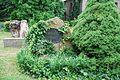 Friedhof der Kirche Kleinschönebeck 008.jpg