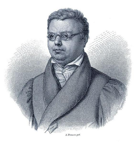 File:Friedrich Arnold Brockhaus by Krauße.jpg