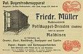 Friedrich Müller Bogentrockenapparat 1900.jpg