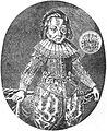 Friedrich Wilhelm (1620-1688), 8 Jahre.jpg