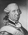 Friedrich von Ahlefeldt (1702-1773) 02.jpg