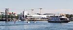 Friedrichshafen - Bootshäfen - Ein- und Ausfahrt 001.jpg