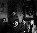 Frigjøringen av russiske fanger i Norge - PA0276U1 15.jpg