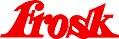 Frosk logo.jpg