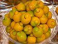 Frutta martorana limoni 0077.jpg