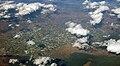 Fucine Plain -Aerial photographs- 2010-by-RaBoe-65.jpg