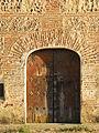 Fuente el Saz ermita Soledad 5.jpg