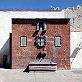 Fuente y Caja de Agua de Nuestra Señora del Pilar.jpg