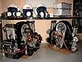 Fuhrmann engine2.jpg