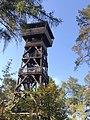 Fuhrn hirschbergturm.jpg