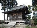 Fujimaki, Imizu, Toyama Prefecture 939-0405, Japan - panoramio (6).jpg