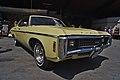 Fullsize Chevrolet (28558791598).jpg